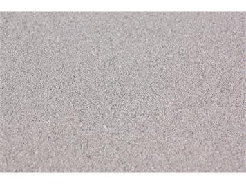 HEKI 33103 Steinschotter grau fein 200 gr.