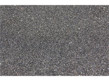 HEKI 33104 Steinschotter schwarz fein 200 gr.