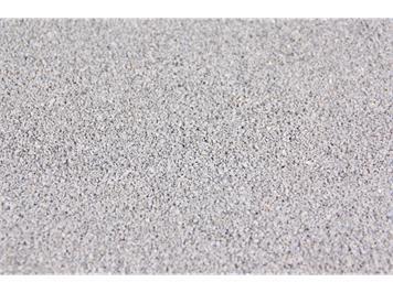 HEKI 33113 Steinschotter grau mittel 200 gr.