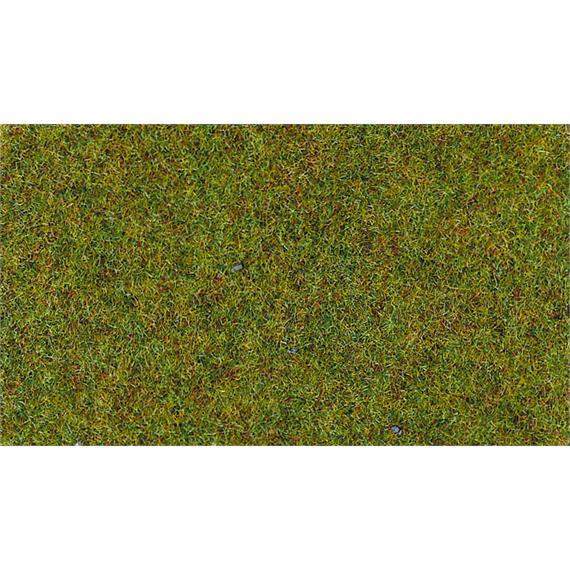 Heki 3360 Grasfaser Sommer 100 gr.