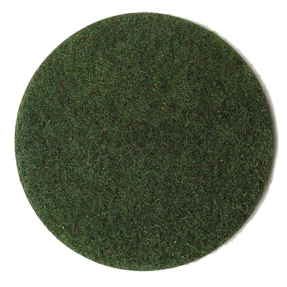 Heki 3362 Grasfaser Moorboden Beutel 100 g, 2-3 mm