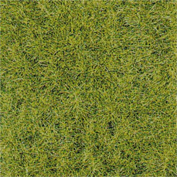 Heki 3368 Grasfaser Wildgras Waldboden 5mm