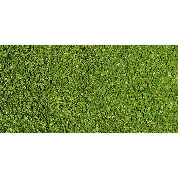 HEKI 3398 Rebenlaub hellgrün 200 ml