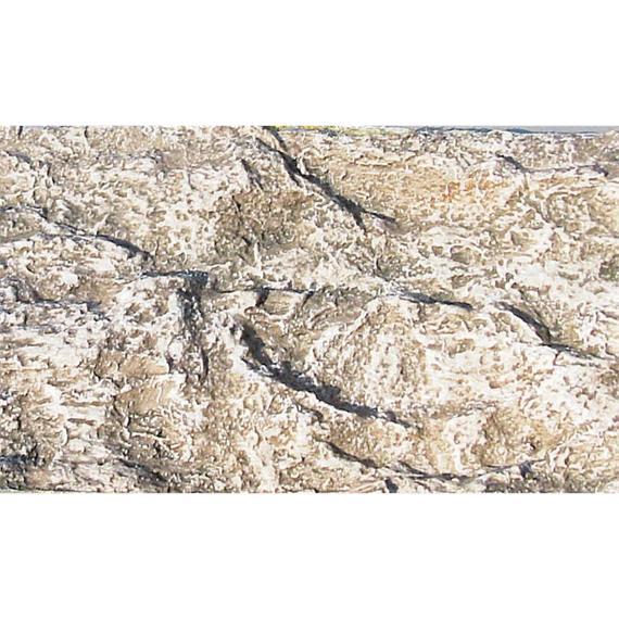 Heki 3500 2 Felsfolien Granit 35 x 24cm