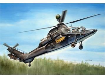Hobby Boss 87211 Eurocopter EC-665 Tigre UHT