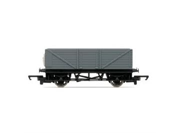 Hornby Troublesome Truck 2