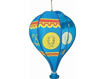 HQ Magic 10082560 Hot Air Balloon Classic 1783