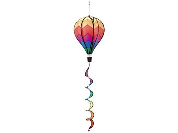 Invento HQ 109325 Hot Air Balloon Twist Sunrise