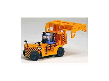 Kato 23-516 Container Stapler TCM FD300 N