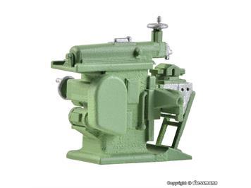 Kibri 38676 Waagrecht-Stossmaschine HO
