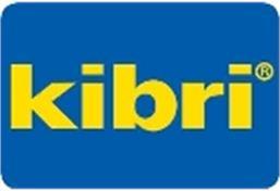 Kibri-Schienenfahrzeuge