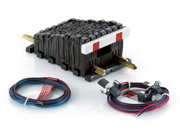 LGB 10345 Pendelautomatik, Spur G IIm (1:22,5)