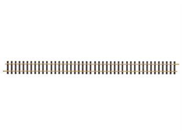 LGB 10610 gerades Gleis, 1200 mm, G IIm