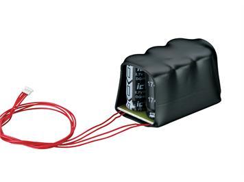 LGB 55429 Nachrüst-Energiespeicher für Decoder