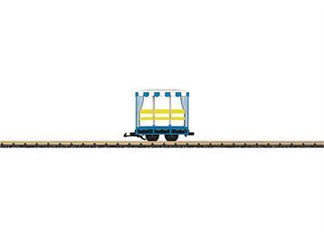 LGB ToyTrain 93042 Aussichtswagen