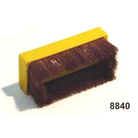 LUX 8840 HO-Ersatzsaugbürste für Staubsauger