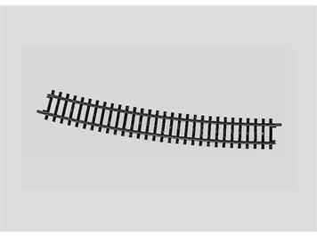 Märklin 2274 K-Gleis gebogen, Radius 902,4 mm