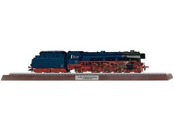 Märklin 37916 Schnellzug-Dampflok BR 03.10 DB MHI