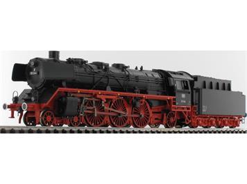 Märklin 37956 Schnellzug-Dampflok BR 03 DB mfx+