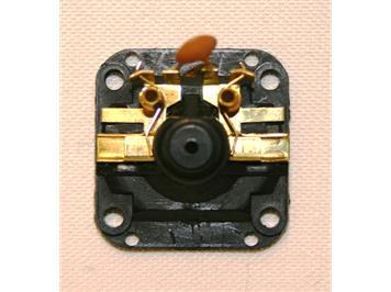 Märklin 386940 Motorschild (für 5-Pol-Anker C90)