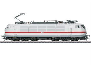 """Märklin 39173 E-Lok BR 103.1 der DB mit """"langem"""" Führerstand, AC, digital mfx+ mit Sound"""