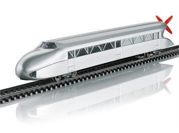 Märklin 39777 Schienenzeppelin DRG - NEUHEIT 2021 - Vorbestellpreis