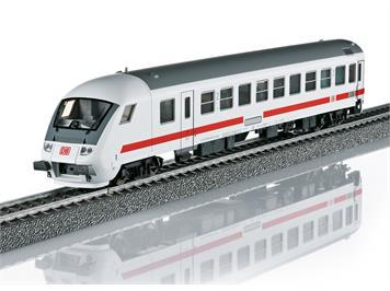 Märklin 40503 Intercity Schnellzug-Steuerwagen 2. Klasse DB