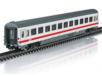 Märklin 43680 IC Abteilwagen Bvmz 185.5 DB AG, H0