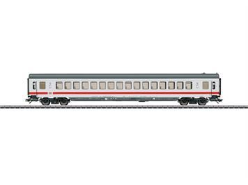 Märklin 43775 Großraumwagen Apmz 125.3 1. Klasse der DB AG, H0 (1:87)
