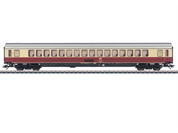 Märklin 43864 Grossraumwagen 1. Klasse DB
