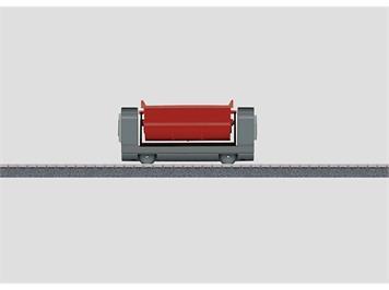 Märklin 44101 Kippwagen (mit Magnetkupplungen)