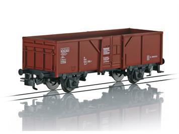 Märklin 4430 Start up - Offener Güterwagen DB, H0 (1:87)