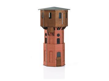 Märklin 56191 Bausatz Wasserturm preussischer Einheitstyp Spur 1