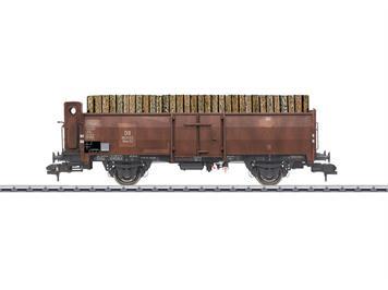 Märklin 58309 Gedeckter Güterwagen DB Spur 1