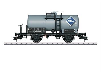 """Märklin 58393 Privat-Kesselwagen """"ARAL"""", Spur 1"""