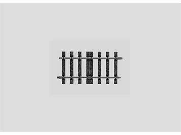 Märklin 5917 Gleis gerade 150 mm Spur 1
