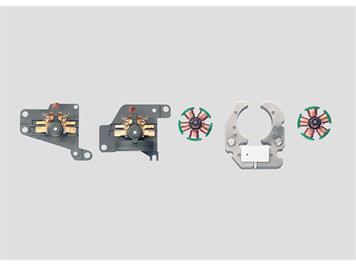 Märklin 60944 Hochleistungsmotor-Nachrüst-Set (60904), H0