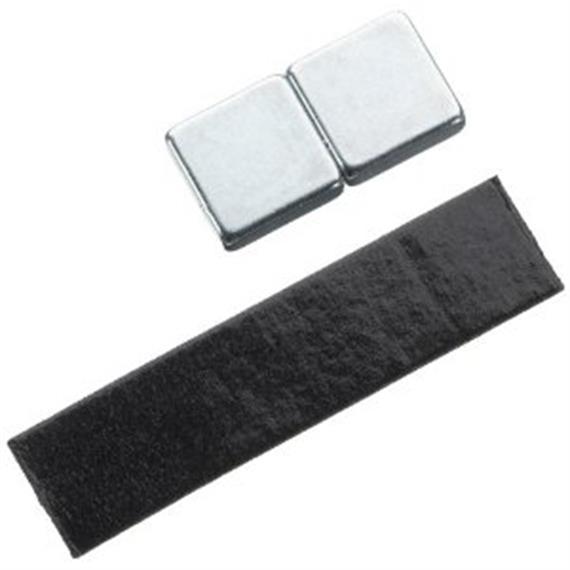 Märklin 7558 Magnete H0