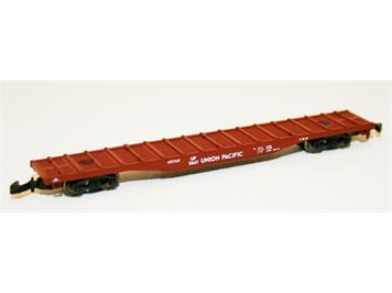 Märklin 82499-02 Flat Car Union Pacific/USA Z