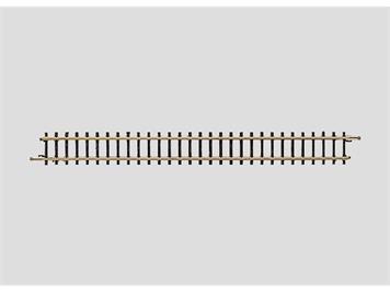 Märklin 8500 Gerades Gleis 110 mm, Spur Z (1:220)