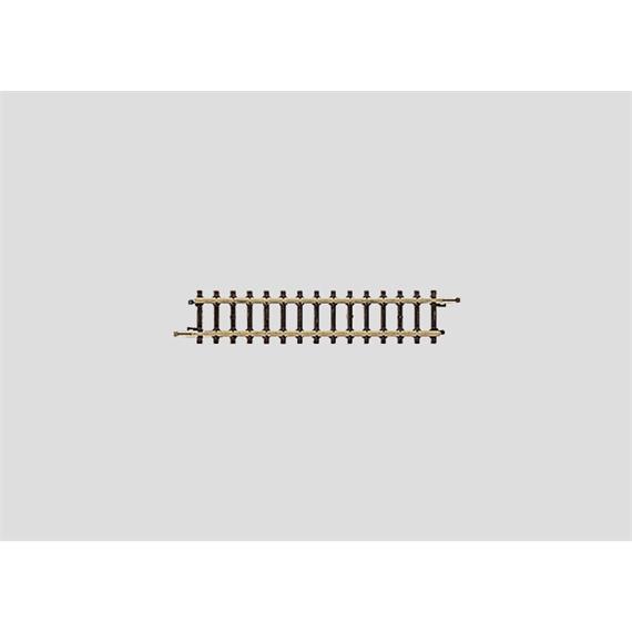 Märklin 8503 Spur Z Gerades Gleis 55 mm
