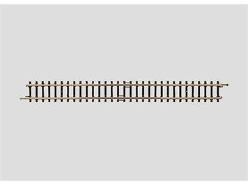 Märklin 8592 Z Gleis Ausgleichsgleis gerade 100-120mm