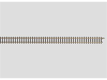 Märklin 8594 Flexgleis Spur Z 660 mm