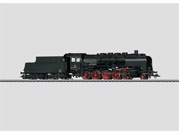 Märklin Dampflokomotive BR 50 ÖBB