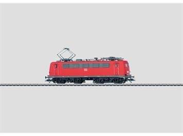 Märklin E-Lok BR 141 DB AG