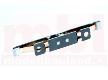 Märklin E201570 Schleifer, Länge 60 mm, H0 (1:87)