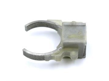 Märklin E220560 Feldmagnet