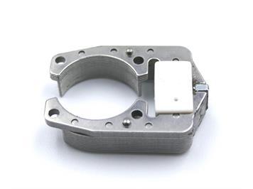 Märklin E389000 Feldmagnet (Permanent-Magnet)