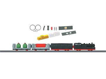 Märklin my world 29370 Startpackung Güterzug (Click and Mix)