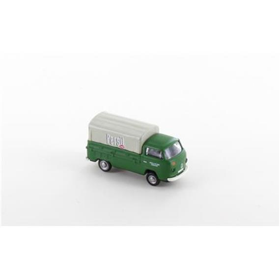 "miNis LC3885 VW T2 Pritsche ""Persil"" N"